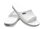 crocs-crocband-ii-slide-204108-white