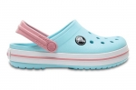 pol_pm_buty-crocs-crocband-clog-204537-ice-blue-white-18447_2