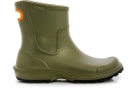 sapogi-crocs-wellie-rain-boot-12602-309-39